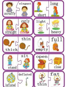 English Grammar2