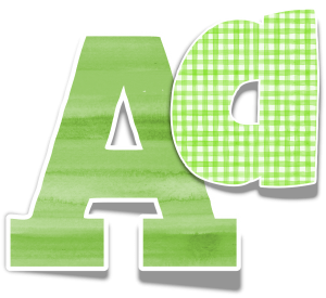 alphabet, letter a, capital