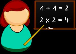 blackboard, chalk, chalkboard-2026160